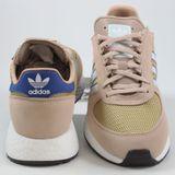 Preview 3 Adidas Herren Sneaker Marathon Tech StpAnu/BluTin/CRoyal EE4916