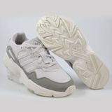Preview 2 Adidas Herren Sneaker Yung-96 RawWht/RawWht/OWhite EE7244
