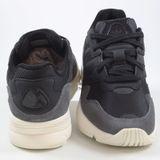 Preview 3 Adidas Herren Sneaker Yung-96 CBlack/CBlack/OWhite EE7245