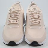 Preview 4 Nike Damen Sneaker Air Max Thea Guava Ice/Guava Ice