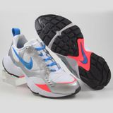 Preview 2 Nike Herren Sneaker Air Heights White/Photo Blue