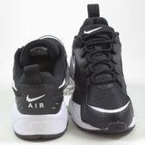 Preview 3 Nike Herren Sneaker Air Heights Black/White