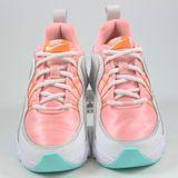 Preview 4 Nike Damen Sneaker RYZ 365 Coral Stardust/Aurora Green