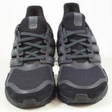 Preview 4 Adidas Herren Sneaker UltraBOOST S&L Core Black/Carbon-Light Granite EF1361