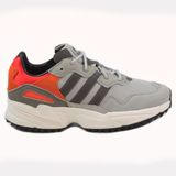 Adidas Herren Sneaker Yung-96 Trail Sesame/TrgRme/OWhite EE6668