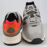 Preview 3 Adidas Herren Sneaker Yung-96 Trail Sesame/TrgRme/OWhite EE6668