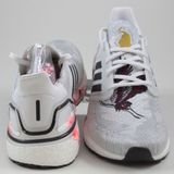 """Preview 3 Adidas Herren Sneaker UltraBOOST 20 CNY """"Chinese New Year"""" FW4314"""
