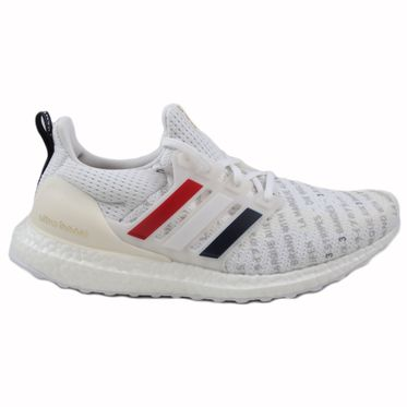 "Adidas Herren Sneaker UltraBOOST 2.0 CTY ""City Pack Paris"" FV2586"