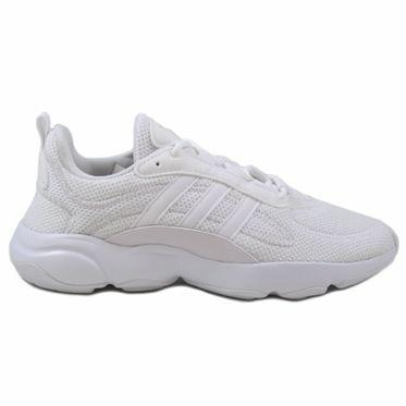 Adidas Herren Sneaker Haiwee FtwWht/CBlack/GreOne EF3805