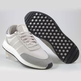 Preview 2 Adidas Herren Sneaker I-5923 Beige/Raw-White/Grey Three BD7805