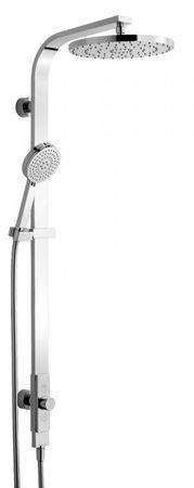 Nikles Duschsystem Pure 1-T260-PD10 – Bild 1