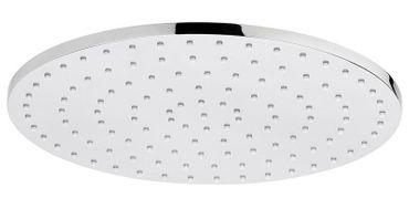 Nikles Duschsystem Pure 1-T260-PD10 – Bild 3