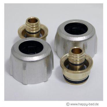 Kermi Therm X2 Pofil V-Kompaktheizkörper Typ12 500x800mm – Bild 5