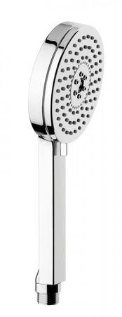 Nikles Duschsystem Pure 1-T300-PD10 – Bild 4