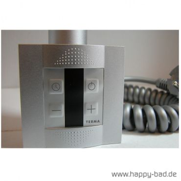 KTX4-digital-Set 300 Watt mit Heizstab und IR-Fernbedienung – Bild 4