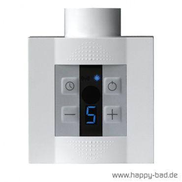 KTX4-digital-Set 1000 Watt inkl. IR-Fernbedienung und Heizstab – Bild 2