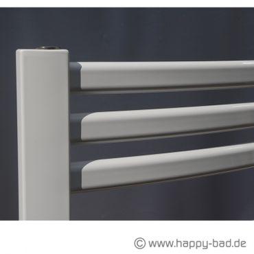 BDL-Designheizkörper 1715 x 505mm – Bild 3