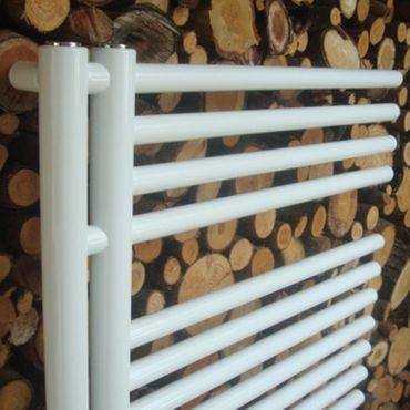 Lina Design-Badheizkörper 1670x600mm – Bild 1