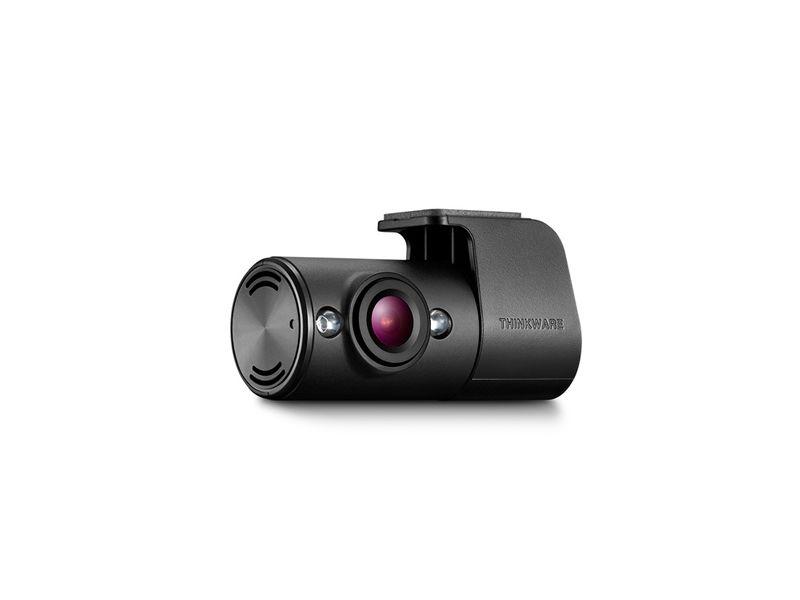 Alpine RVC-I200IR Innenraum Nachtsichtkamera Infrarot Kameraerweiterung DVR-F200
