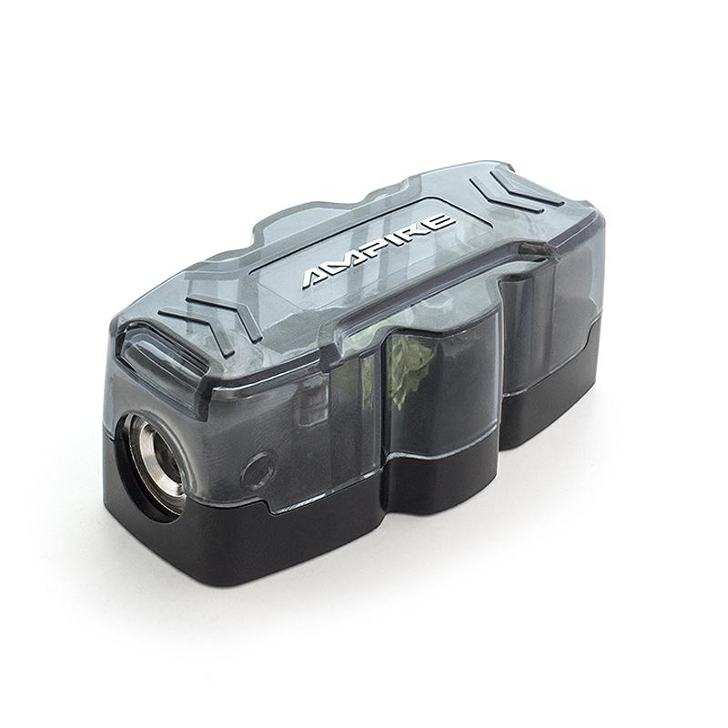 AMPIRE Sicherungshalter XSP35 20/35/50 mm² mit AFS-Sicherung Mini-ANL