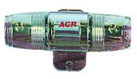 Sicherungshalter f. 8-21mm2 Kabel