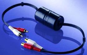 Enrstörfilter Noise Filter High Quality 1:1