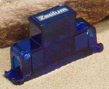 ZEALUM MAXI-Sicherungshalter 20mm2