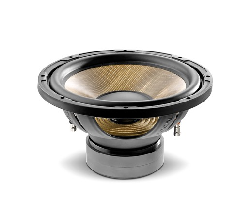 Focal Performance Expert Flax 30cm Subwoofer Chassis 800 Watt max P30F