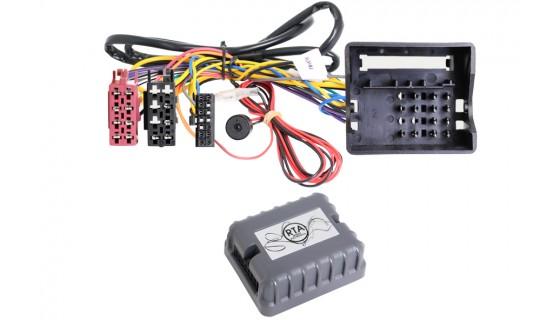 CAN-Bus Adapter für BMW 3er E90 E91 E92 E93 1er E81 E87 E82 E88 X1 E84