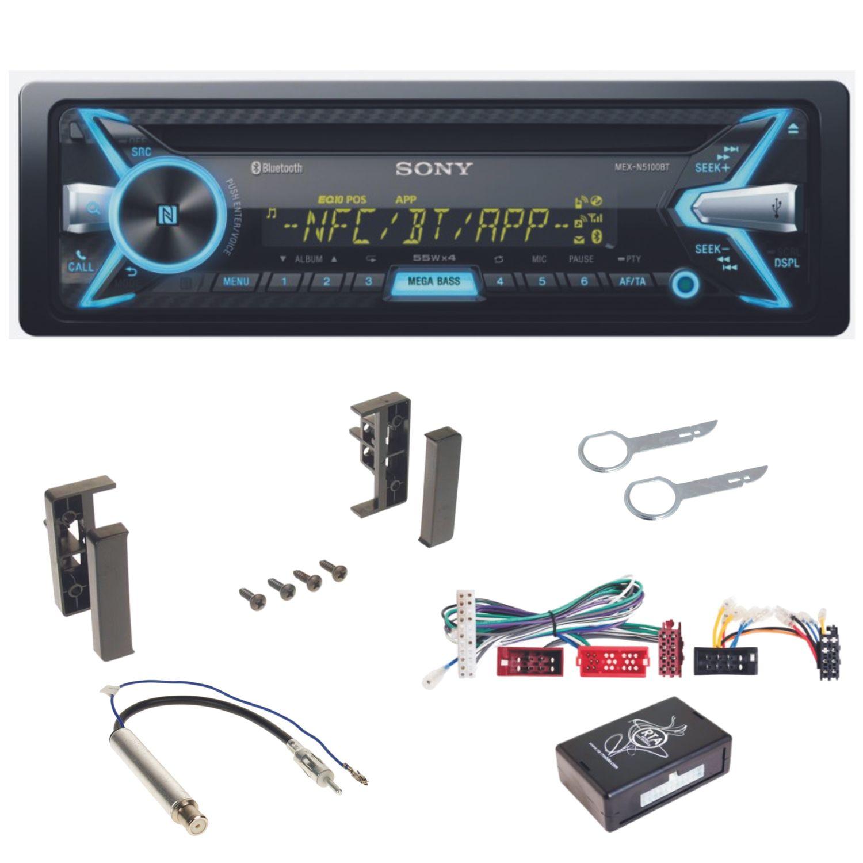 N5100bt Display Settings Sony Mex Xb100bt Manuals Xav 70bt Wiring Diagram Acr Bad Hersfeldde