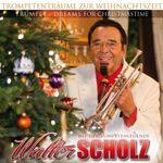 Walter Scholz - Trompententräume zur Weihnacht