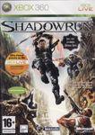 Shadowrun (FR Import) - (Xbox 360)