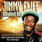 Greatest Hits - Jimmy Cliff