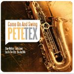 Pete Tex - Come On And Swing