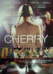 Cherry - Dunkle Geheimnisse A1 Filmposter