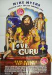 Der Love Guru A1 Filmposter