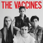 Come Of Age - The Vaccines