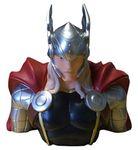 Marvel Comics Spardose - Thor 22 cm