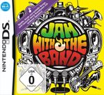 Jam with the Band - Nintendo DS