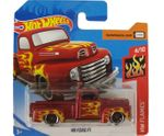 Hot Wheels - '49 Ford F1