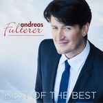 Andreas Fulterer - Best Of The Best