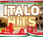 Italo Hits - Box-Set