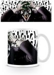 Batman (The Killing Joke) - Tasse