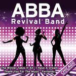 ABBA - Revival Band