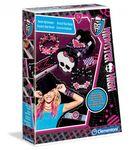 Monster High - Elastische Armbänder