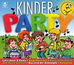 Kinderparty - 4er Box