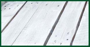 Einführungspreis: My Country Dog Hundebett Holz Unikat aus Paletten -L – Bild 6