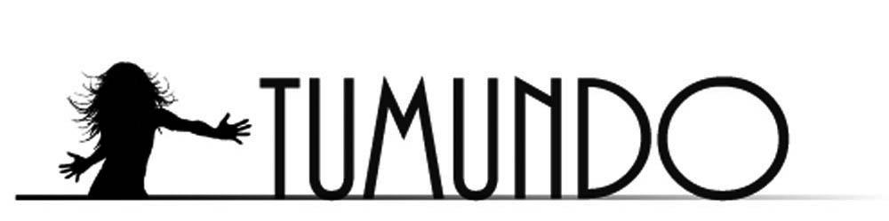 Tumundo | Schmuckshop für Tunnel, Plugs, Ohrstecker | tumundo.de