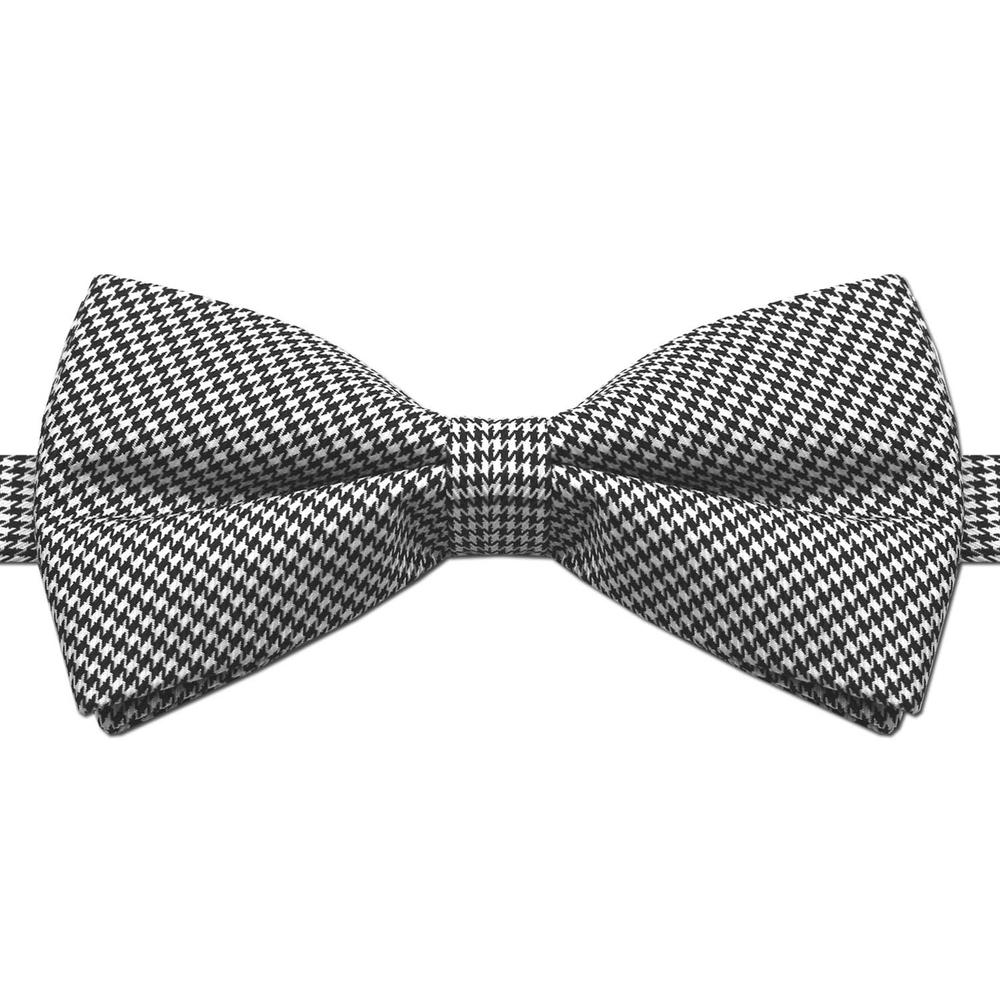 new styles 4fcf5 29ebc 1 Fliege Schleife Verstellbar Kariert Karo Muster Gebunden Herren Anzug  Hemd Hochzeit Business Krawatte Schlips Rot Grün
