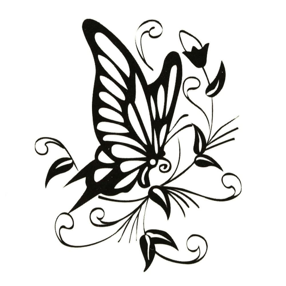 Schmetterling sterne tattoo GinoLennyMama: Schmetterling